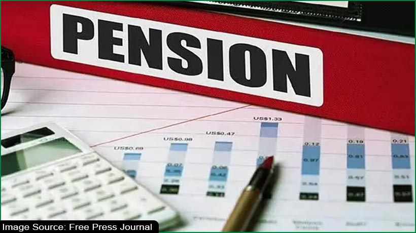 indian-government-may-hike-fdi-limit-in-pension-sector-to-74percent