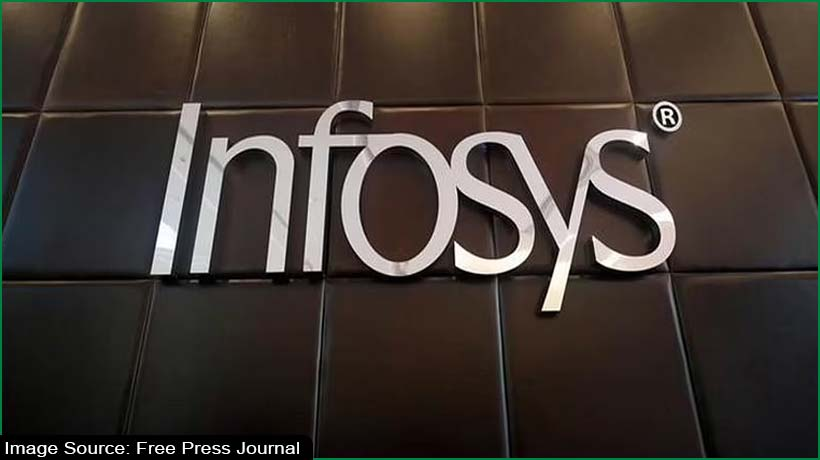 indian-tech-giant-infosys-likely-to-buy-shares-back-again-soon