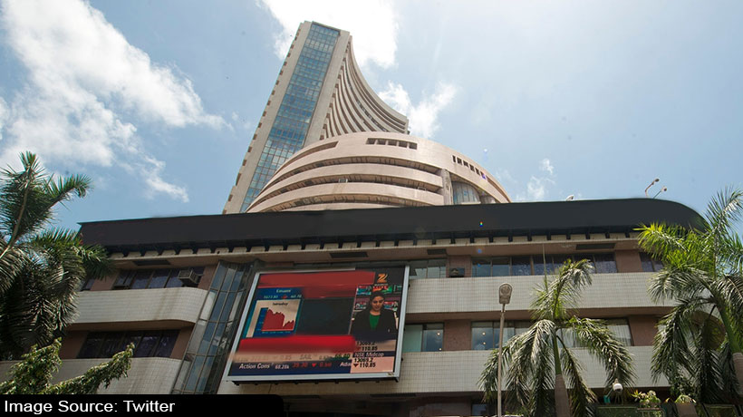 sensex-bleeds-as-all-sectors-deep-into-the-red-nifty-sheds-below-14500