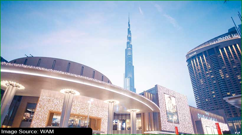 emaar-properties-approves-10percent-dividend-distribution-for-2020