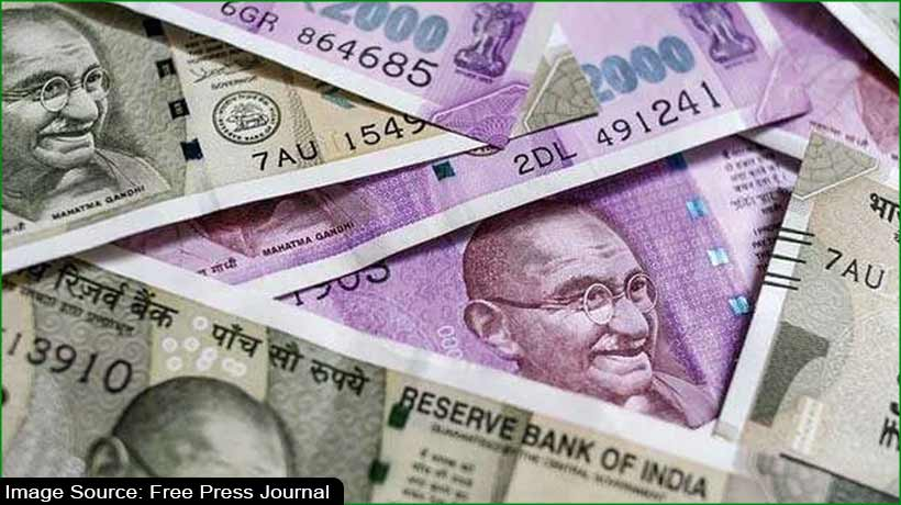 rupee-falls-under-75-per-usd-mark-in-early-trade