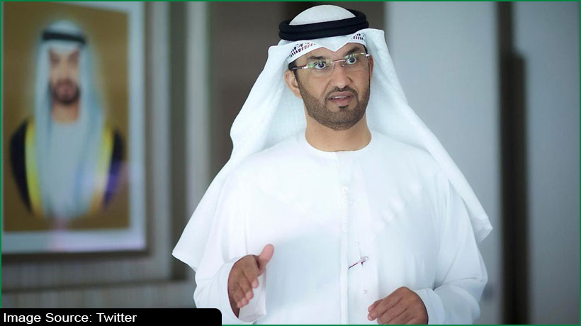 uae-keen-on-attracting-investments-from-russia