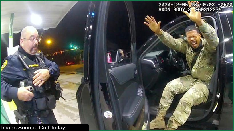 us-cop-fired-for-assaulting-black-army-officer