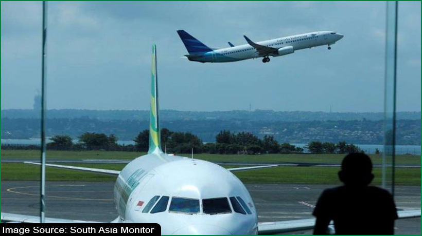 bangladesh-bans-passenger-flights-from-14-april-for-a-week