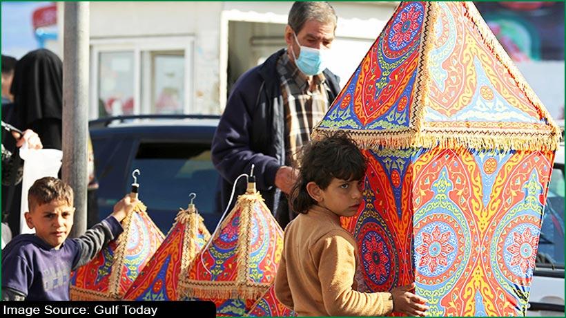 muslims-brace-for-2nd-ramadan-under-covid-19-restrictions