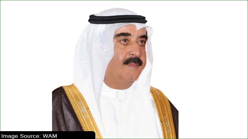 umm-al-qaiwain-ruler-pardons-prisoners-ahead-of-ramadan