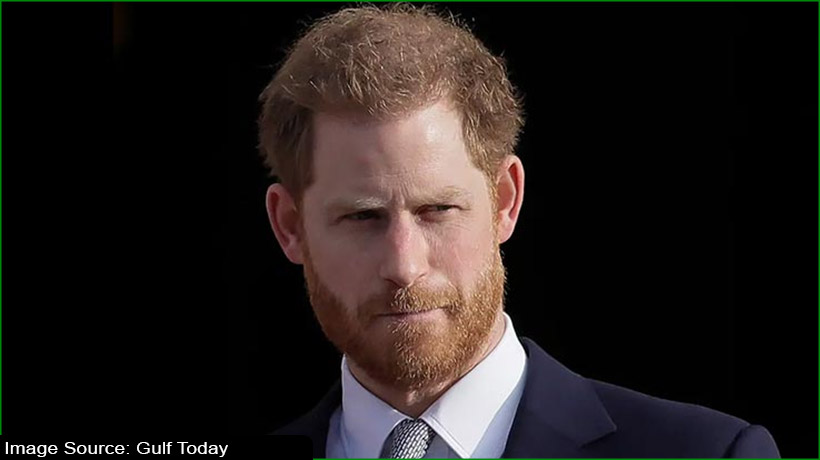 prince-harry-arrives-in-uk-for-prince-philip's-funeral