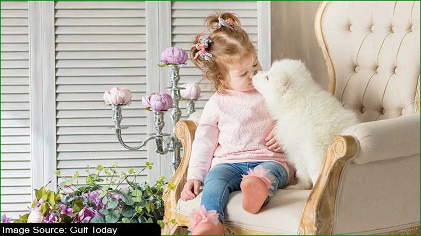 study:-pets-helped-ease-children's-loneliness-amid-pandemic
