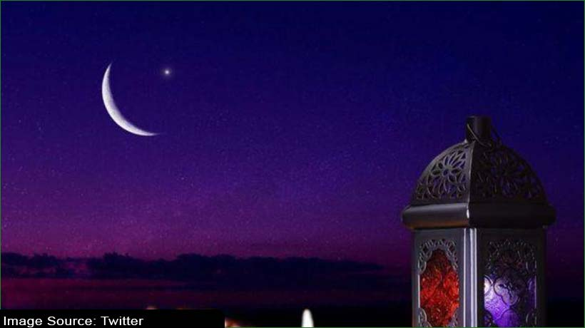 breaking:-crescent-moon-sighted-ramadan-begins-on-13-april-2021