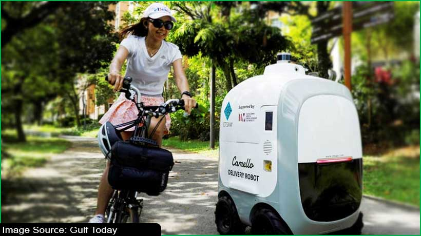 robots-delivering-groceries-in-this-country