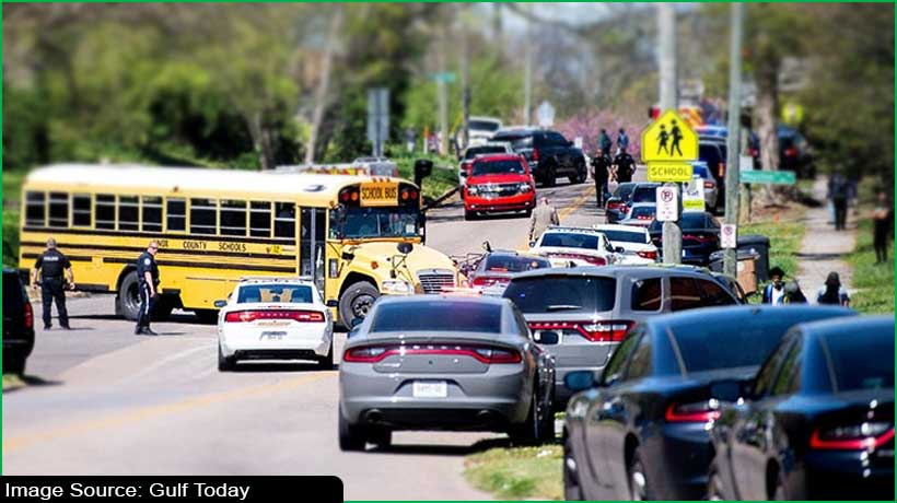 a-police-officer-shot-in-tennessee-school-firing