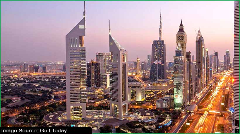 dubai's-fdi-reaches-new-milestone-in-2020-despite-covid-19-pandemic