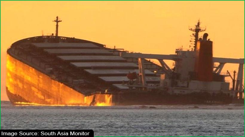 maldives-coast-guard-confirms-'no-leaks-and-danger'-after-embudu-oil-spill