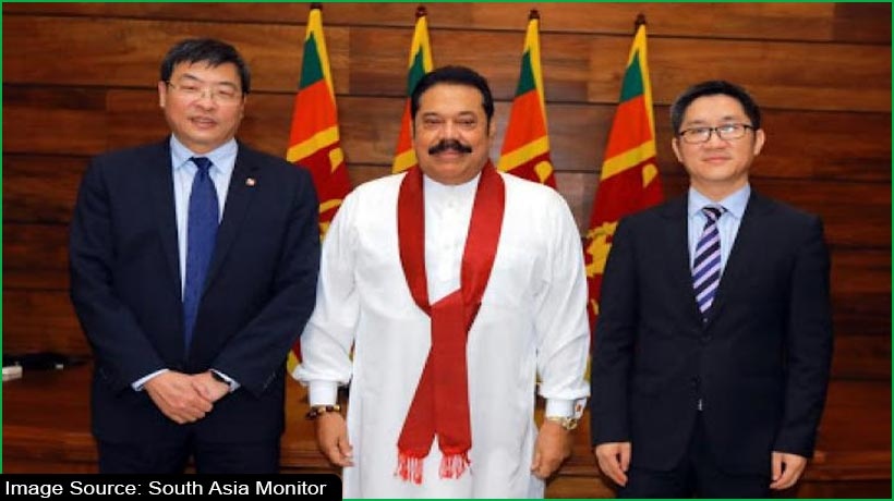 sri-lanka-to-receive-usd500m-credit-from-china-development-bank