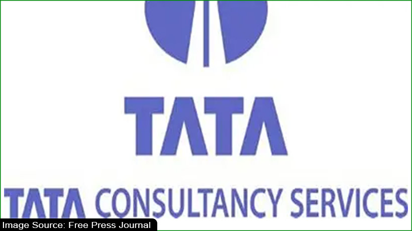 tata-consultancy-services-witnesses-4percent-decline-in-shares-after-q4-earnings