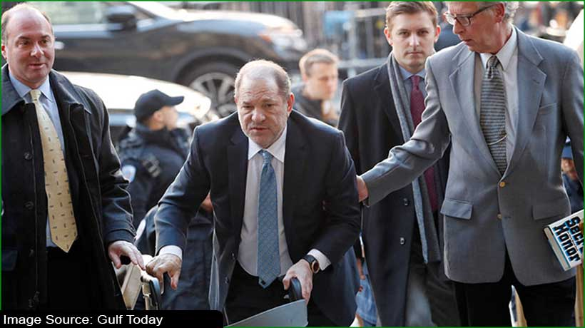 harvey-weinstein's-extradition-delayed-lawyer-says-losing-vision-and-teeth
