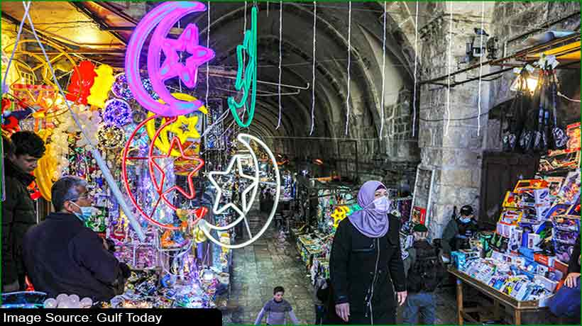 palestinians-in-jerusalem-decorate-streets-and-markets-for-ramadan