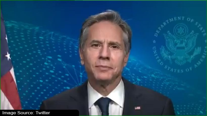 us-secretary-of-state-wishes-all-muslims-a-'blessed-ramadan'