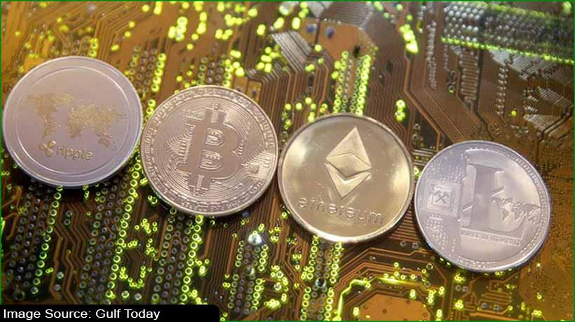 cryptocurrency-market-is-now-worth-usd2-trillion
