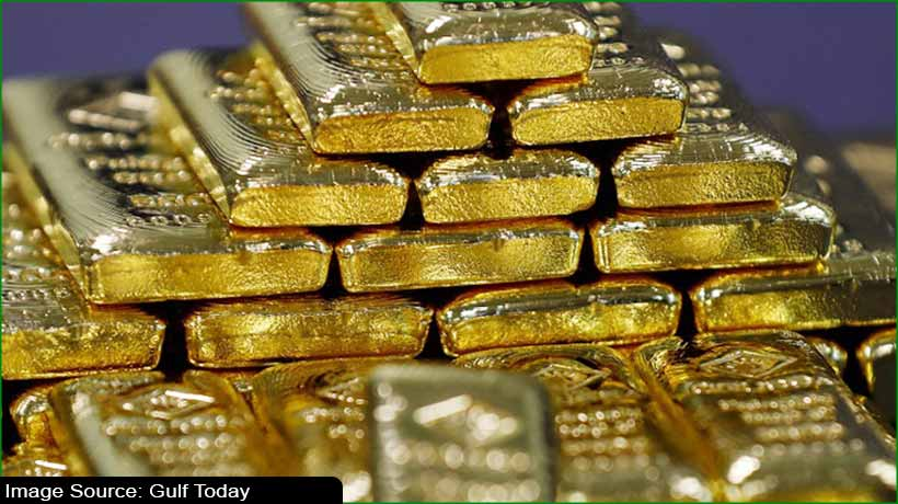 gold-prices-unchanged-ahead-of-us-inflation-data-release