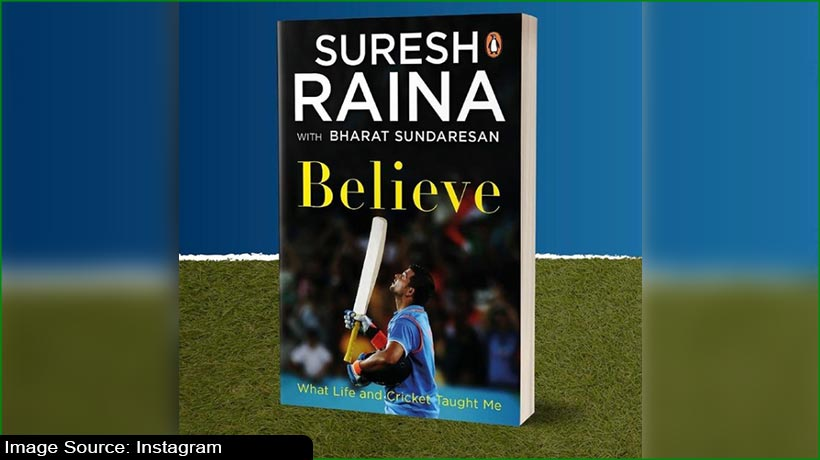 former-india-cricketer-suresh-raina-unveils-autobiography