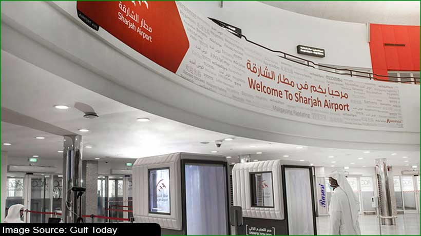 sharjah-issues-new-guidelines-for-arriving-passengers