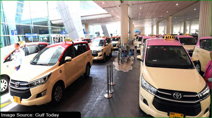 dubai-ruler-orders-bonus-to-owners-of-2833-taxi-number-plates