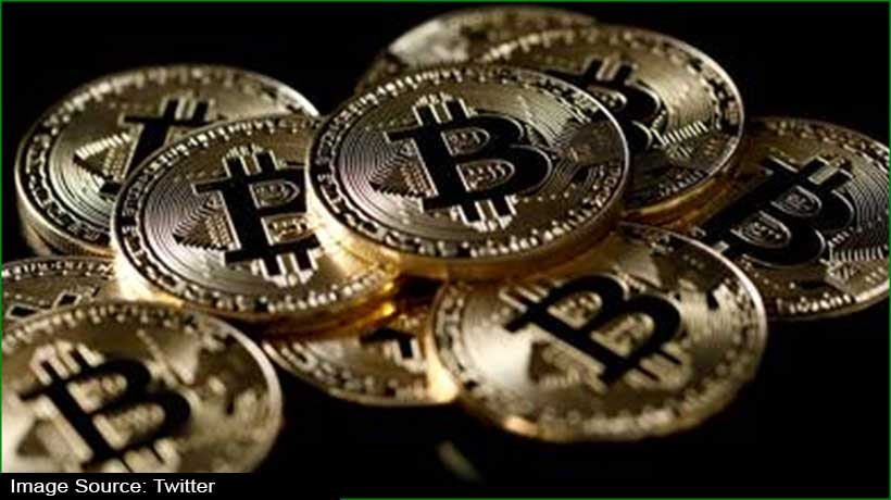 bitcoin-hits-record-high-of-usd62900-amid-bullish-outlook