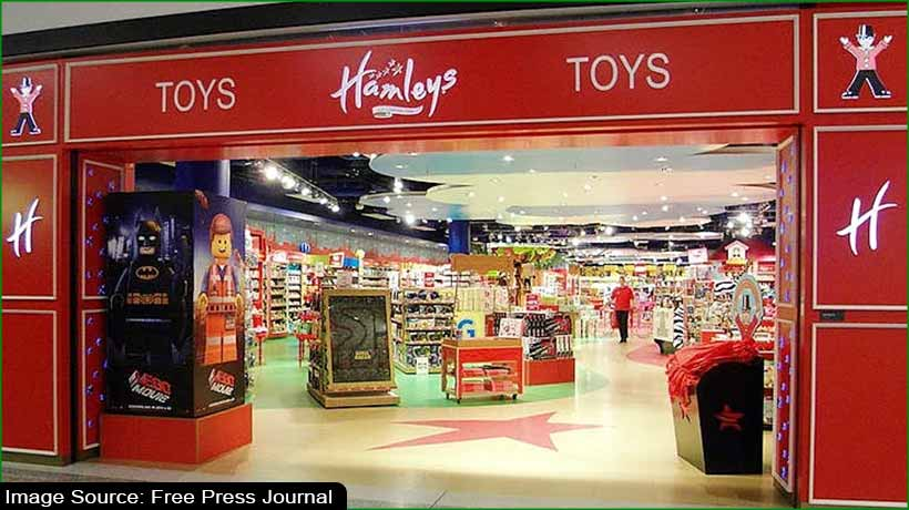 mukesh-ambani's-hamleys-plans-to-open-500-stores