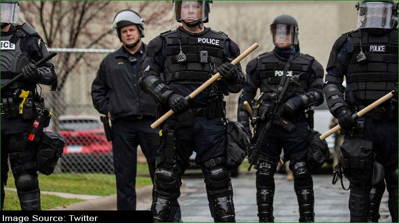 black-man-killed-as-cop-'pulls-out-gun-instead-of-taser'