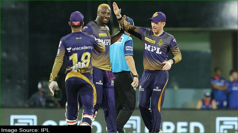 ipl-2021:-can-mumbai-indians-defend-152-for-their-first-win