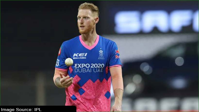 breaking:-ben-stokes-ruled-out-of-ipl-2021