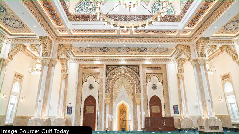 ramadan-2021:-dubai-educates-worshippers-on-covid-19-guidelines