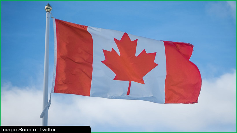 canada-is-the-no.-1-country-in-the-world