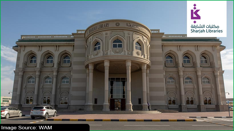 sharjah-public-library-announces-revised-timings-for-ramadan