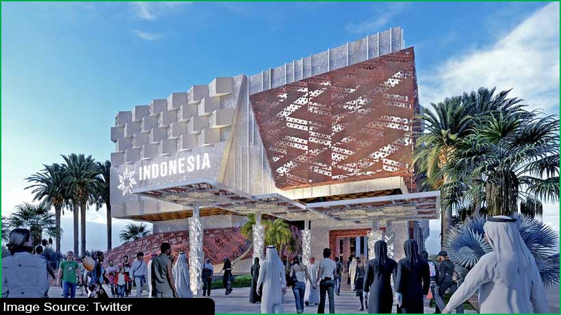 indonesia's-pavilion-at-expo-2020-dubai-to-mark-completion-by-april-end