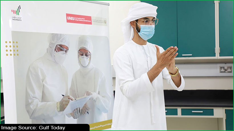uae-witnessed-support-from-over-50000-youths-during-pandemic