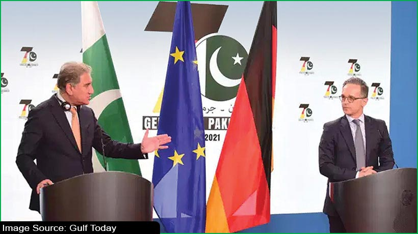 pakistan-exports-to-germany-witnesses-8.9percent-rise-in-8-months
