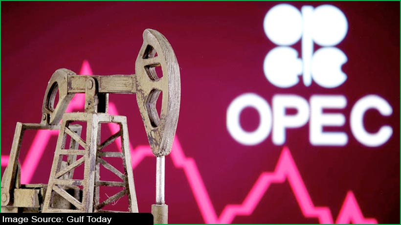 opec-raises-forecast-for-demand-growth