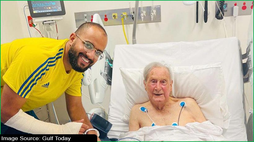 saudi-student-rescues-his-94-year-old-australian-neighbour-from-fire