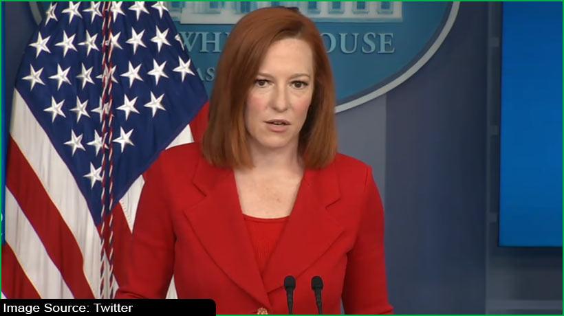 white-house-condemns-iran's-decision-to-increase-uranium-enrichment-level