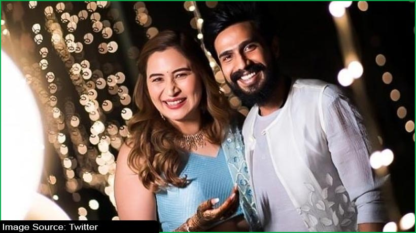 badminton-star-jwala-gutta-to-tie-knot-with-actor-vishnu-vishal-this-month