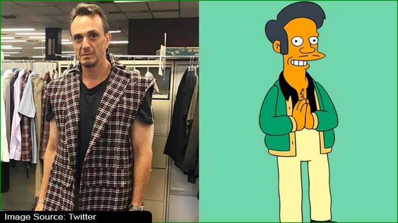 this-is-why-hank-azaria-feels-apologetic-for-'the-simpsons'-character-apu