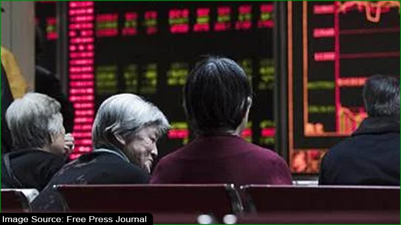 asian-stock-market-witnesses-surge-as-wall-street-hits-high