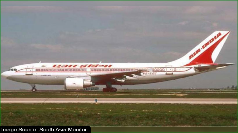 what-awaits-successful-bidder-of-national-carrier-air-india.-read-this