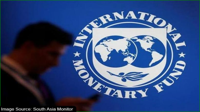 india's-rising-covid-19-cases-'threaten'-12.5percent-growth-projection:-imf