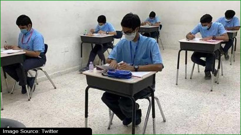 madhya-pradesh-postpones-class-10-12-exams-as-covid-19-cases-surge
