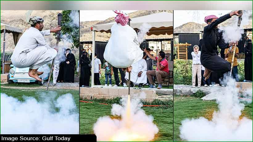 saudi-arabia-natives-keep-tasheer-ancient-dance-alive