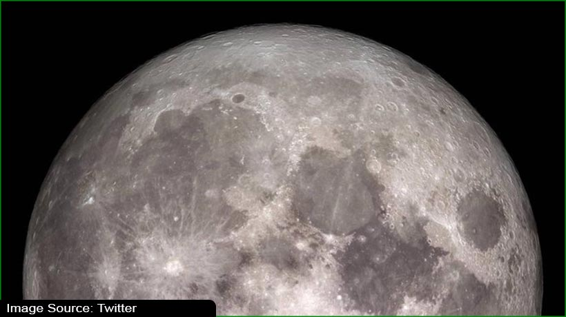 uae-collaborates-with-japan's-ispace-for-moon-mission