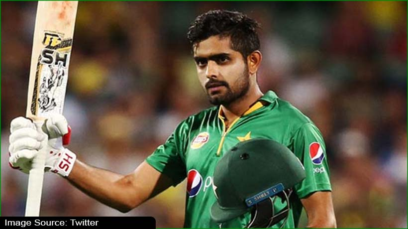 babar-azam-dethrones-virat-kohli-to-become-no-1-odi-batsman